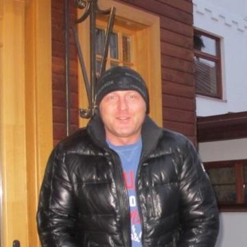Martins, 38, Riga, Latvia