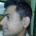 M ARMAN, 30, Dhaka, Bangladesh