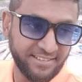 M ARMAN, 28, Dhaka, Bangladesh