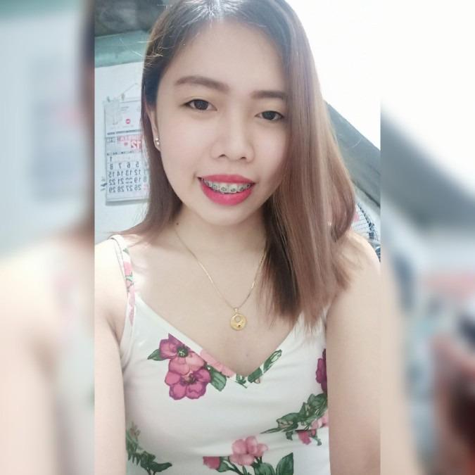 Eryan RV, 27, Manila, Philippines