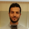 Ahmed Tantawy, 27,