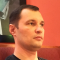 Vyacheslav, 37, Dubai, United Arab Emirates