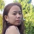 Brahim Aira, 22, Manila, Philippines