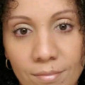 Karina Sanchez, 34, Georgiana, United States