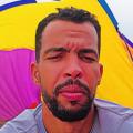 Hassan Ben Tayeb, 32, Agadir, Morocco