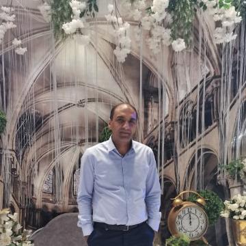 Adam, 35, Sennoy, Russian Federation