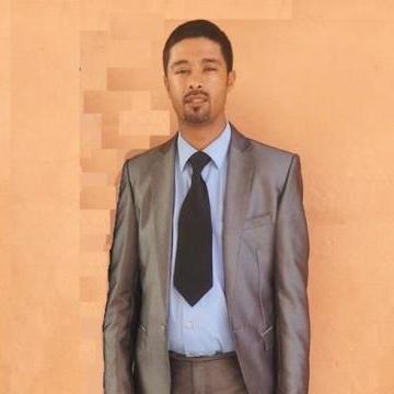 younes, 36, Essaouira, Morocco