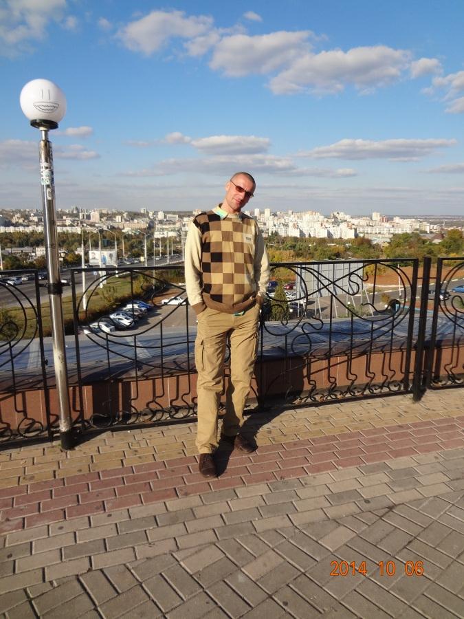 Саша, 40, Belgorod, Russian Federation