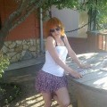 Elizaveta, 24, Saratov, Russian Federation