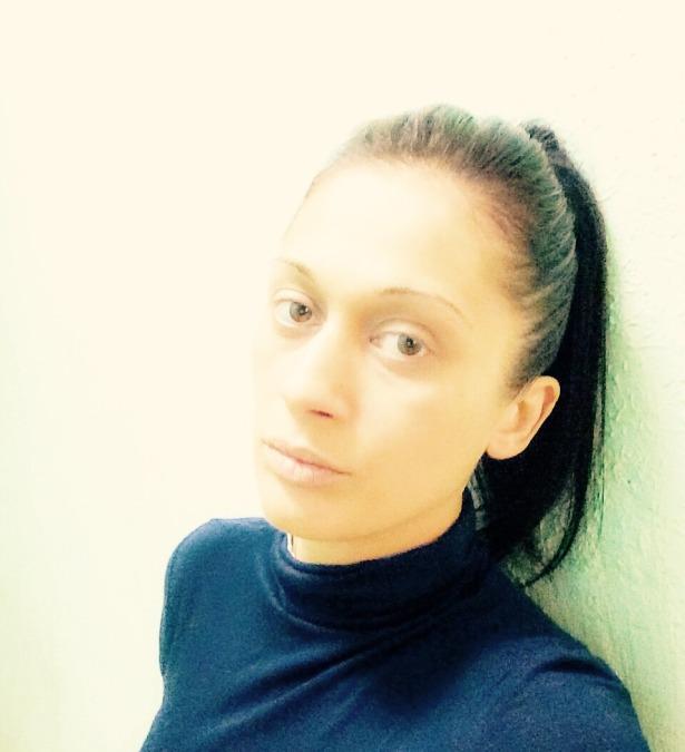 Юлия, 35, Odintsovo, Russian Federation