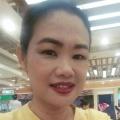Darin Rinda, 49, Ban Bueng, Thailand