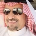 abdulelah, 44, Jeddah, Saudi Arabia