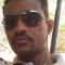 La Coste Croco, 48, Dubai, United Arab Emirates
