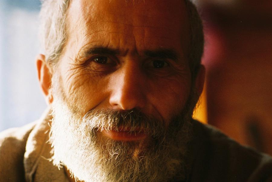 Vladimir Nesin, 66, Chilliwack, Canada