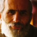 Vladimir Nesin, 67, Chilliwack, Canada