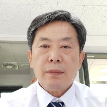 이춘경, 65, Seoul, South Korea