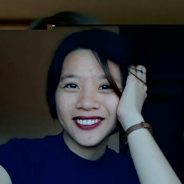 glennie, 28, Bangkok, Thailand
