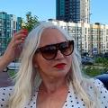 Natali, 45, Minsk, Belarus