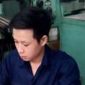 Trần Khánh, 25, Ho Chi Minh City, Vietnam