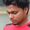 Ajit, 26,