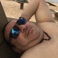 Moo, 44, Ad Dammam, Saudi Arabia