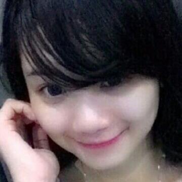 Aminat Lola, 24,