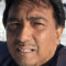 Mohammad Mustafa, 55, Jeddah, Saudi Arabia