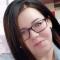 Янина, 29, Istanbul, Turkey