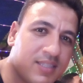 Abdou sabri, 36, Zagazig, Egypt