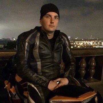 Алексей, 33, Moscow, Russian Federation