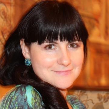 Olga, 41, Astana, Kazakhstan