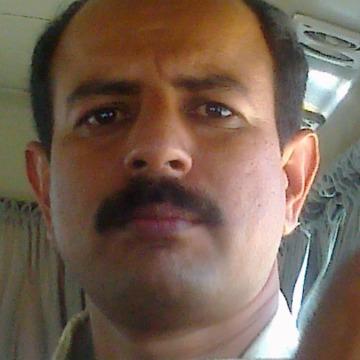 malik assad, 41, Islamabad, Pakistan