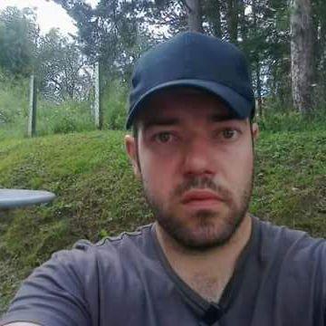 Dare Jevtic, 37,