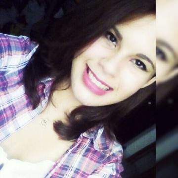 Fatima, 23, Mexico, Mexico