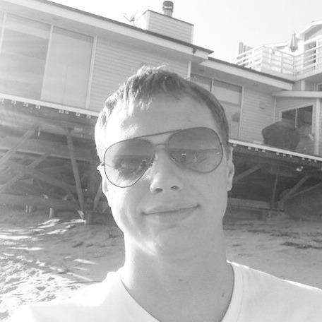 Илья Лебедев, 36, Moscow, Russian Federation