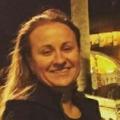 Джулия, 33, Kryvyi Rih, Ukraine