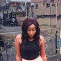 Black gold, 28, Lagos, Nigeria