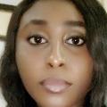 Black gold, 25, Lagos, Nigeria