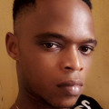 ugwu prince, 29, Dakar, Senegal