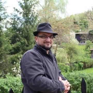 jamesmore, 51, German Valley, United States