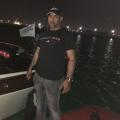 mas, 31, Dubai, United Arab Emirates