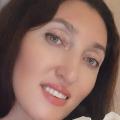 Jizelle, 28, Saint Petersburg, Russian Federation