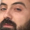 Yusuf Soy, 33, Antalya, Turkey