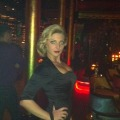 Margarita, 30, Saint Petersburg, Russian Federation
