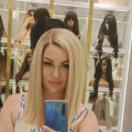 Lily, 27, Dubai, United Arab Emirates