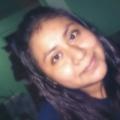gabriela, 25, Veracruz, Mexico