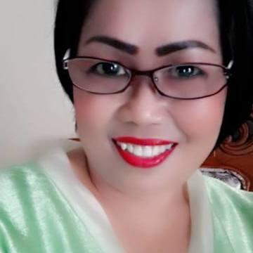 Jula vararat, 49, Bangkok, Thailand