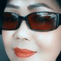 Jula vararat, 48, Bangkok, Thailand