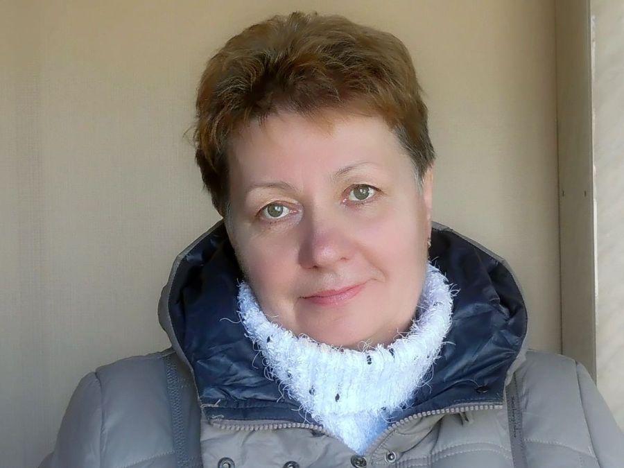 Нина, 67, Stavropol, Russian Federation