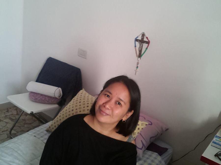 doreen, 49, Irvine, United States